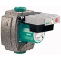 Циркуляційний насос Wilo Stratos-ECO 25/1-3 для систем опалення