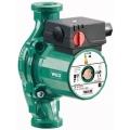 Циркуляційний насос Wilo Star RS 15/2-130 для систем опалення