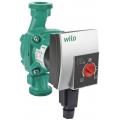 Циркуляційний насос Wilo Yonos PICO 25/1-4 для систем опалення