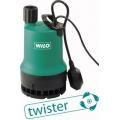 Дренажний насос Wilo-Drain TMW 32/8