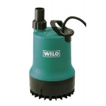 Дренажний насос Wilo-Drain TM 32/8