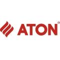 Твердопаливний котел ATON