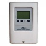 Контролер для геліосистем SOREL LTDC