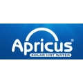 Геліоколектори Apricus