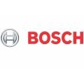 Електричні водонагрівачі Bosch