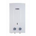 Газова колонка Bosch Therm 2000 W 10 КB