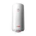 Електричні водонагрівачі Bosch Tronic 4000T ES 060-5M 0 WIV-B