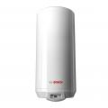 Електричні водонагрівачі Bosch Tronic 7000T ES 075-5 E 0 WIV-B