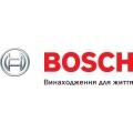 Електричні котли Bosch