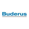 Твердопаливні котли Buderus