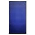 Плоский сонячний колектор Logasol SKN5.0-s