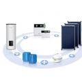 Пакет сонячний SOLAR 300