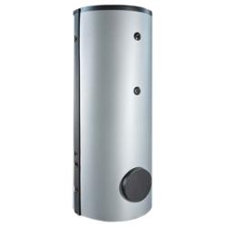 Акумулюючі ємності (баки) Drazice NAD 500 v1