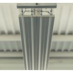 Кліматичні панелі EFFI CP 004