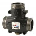 """Термостатичний змішувальний клапан ESBE VTC512 G1 1/2"""" 70°C"""