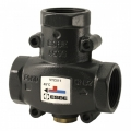 """Термостатичний змішувальний клапан ESBE VTC511 Rp 1 1/4"""" 65°C"""