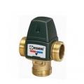 """Термостатичний змішувальний клапан ESBE VTA 322 G 1"""" 20-43°С"""