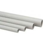 Труби для водопостачання Ekoplastik PN 16 20