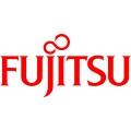 Теплові насоси Fujitsu