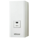 Теплові насоси  Fujitsu WaterStage Comfort 10