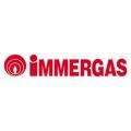 Теплові насоси Immergas