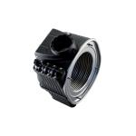Газовий котел Immergas VICTRIX EXA 28 1 ErP. Двоконтурний. Конденсаційний. Потужність 28 кВт