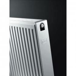 Сталеві радіатори опалення IMMERpan 600х900 тип 22 VK