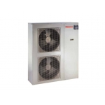 Теплові насоси Immergas Audax 16 kW