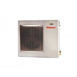 Теплові насоси Immergas Audax 10 kW