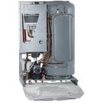 Газовий котел Immergas VICTRIX Zeus Superior 26. Двоконтурний. Tурбо (+труба)