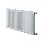 Сталеві радіатори опалення Kingrad K  500х1600 тип 22