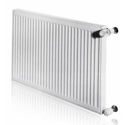 Сталеві радіатори опалення Korado Radik K  500х400 тип 11