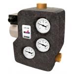 Термостатичний змішувальний вузол ESBE Laddomat LTC141 1 1/4 50°C