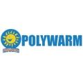 Рушникосушки  Poliwarm