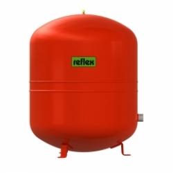 Розширювальні баки reflex NG 140  для опалення