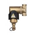 Сепаратор бруду SpiroTrap Dirt STD 20-V