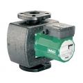 Циркуляційний насос WILO TOP-S 40/4 EM PN10 для системи опалення