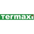 Газові колонки Termaxi