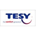 Акумулюючі ємності, Tesy
