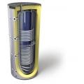Акумулюючі ємності Tesy V 12-8 S2 1500 120_EV 300 55