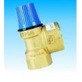 """Запобіжний клапан вод. Watts  SVW10-1 1/4"""""""