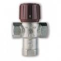 "Клапан термостатичний Watts Aquamix AM61C, 1"""