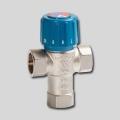 """Клапан термостатичний Watts Aquamix AM63C 25-50C, 3/4"""""""