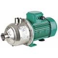 Насоси для підвищення тиску Wilo  Economy MHI 204-1/E/3-400-50-2