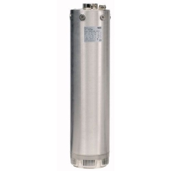 Глибинний насос Wilo TWI 5-306 EM