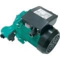 Насоси підвищення тиску Wilo PB-088 EA