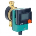 Циркуляційний насос Wilo Star-Z 15 ТТ для водопостачання