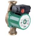 Циркуляційний насос Wilo Star-Z 20/1 EM для водопостачання