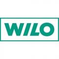Насоси для водовідведення Wilo
