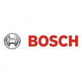 Газові котли Bosch